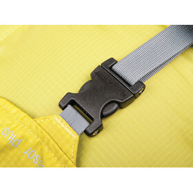 Sea to Summit Field Repair Buckle 15mm, Side Release, 2 Tappi